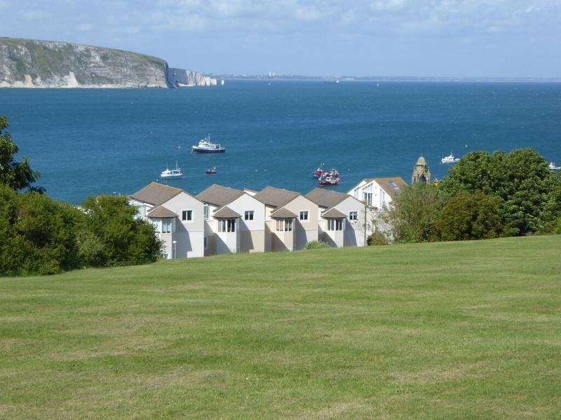 Photo of Swanage Holiday Properties Ltd