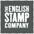 Logo for English Stamp Company
