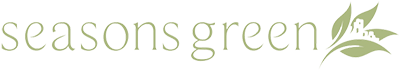 Logo for Seasons Green