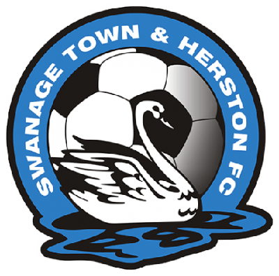 Logo for Swanage Town and Herston FC