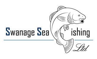 Logo for Swanage Sea Fishing