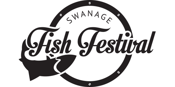 Click to view Swanage Fish Festival