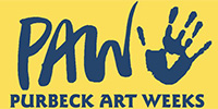 Purbeck Arts Weeks Festival