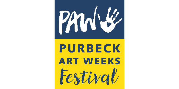 Click to view Purbeck Art Weeks Festival
