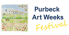 details for Purbeck Art Weeks Festival