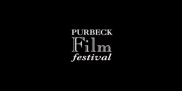 Click to view Purbeck Film Festival