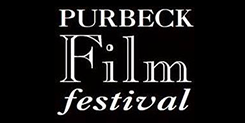 details for Purbeck Film Festival