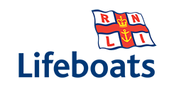 View details for Swanage Lifeboat Week