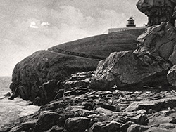 Click to view The Lighthouse and Tilly Whim Caves