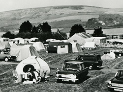 Click to view Phippards Caravan and Camp Site