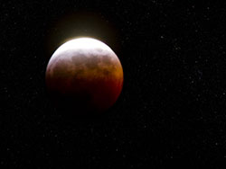 Click to view Lunar Eclipse