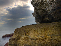 Durlston Head - Ref: VS1117