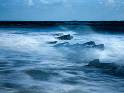 Stormy Seas - Ref: VS1241