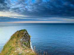 Click to view Jurassic Coast
