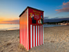 Click to view Punch and Judy