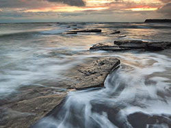 Click to view Kimmeridge