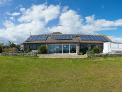 Click to view Visitor Centre