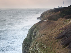 Click to view Durlston Storms