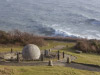 The Globe at Durlston Country Park - Ref: VS1515