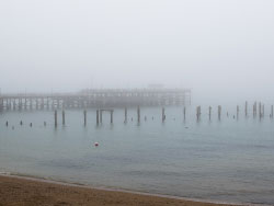 Click to view Swanage Piers