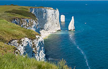 Photo Gallery of the Isle of Purbeck and Swanage