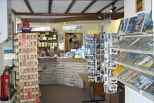 Swanage Tourist Information Centre